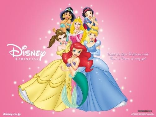 Disney-Princesses-disney-princess-1989428-1024-768